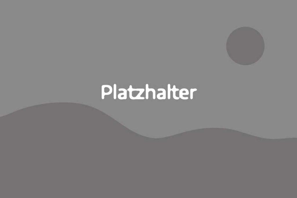 bild-platzhalter
