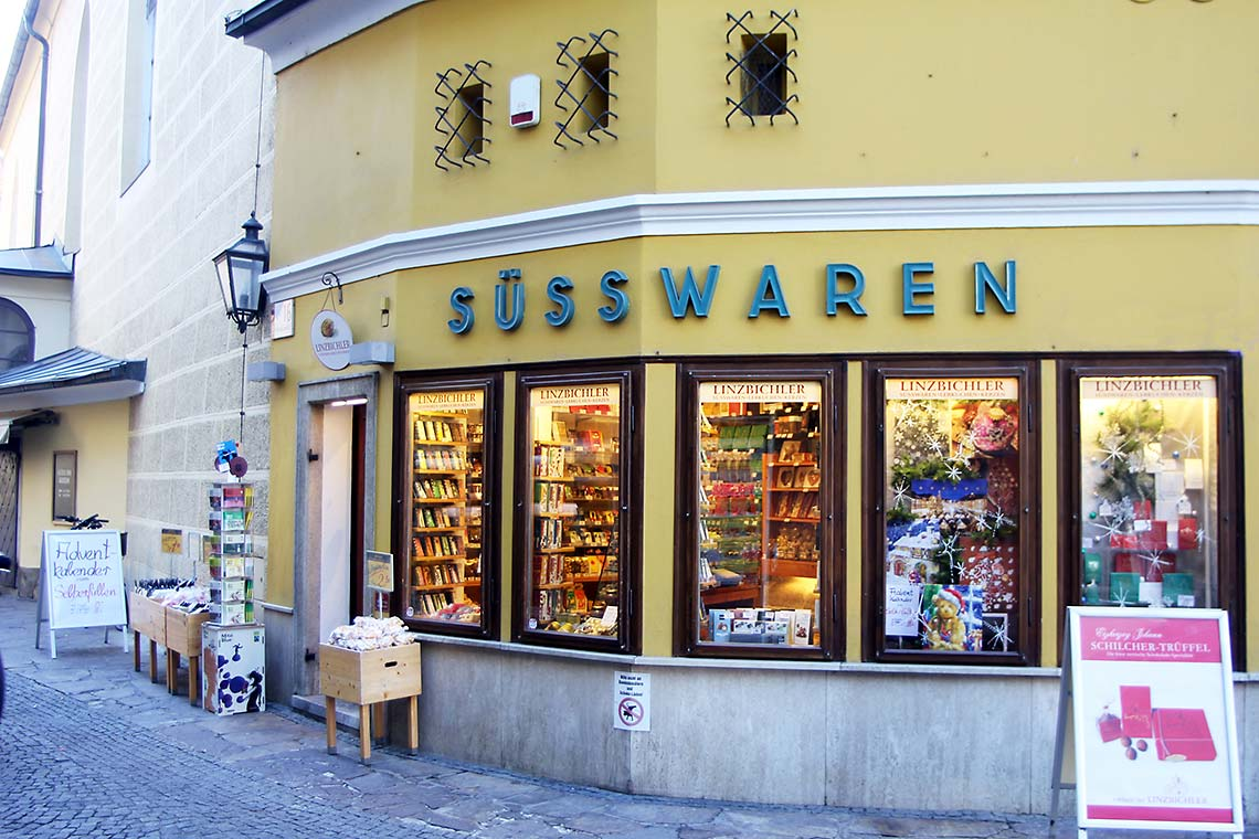 Shop1_aussen