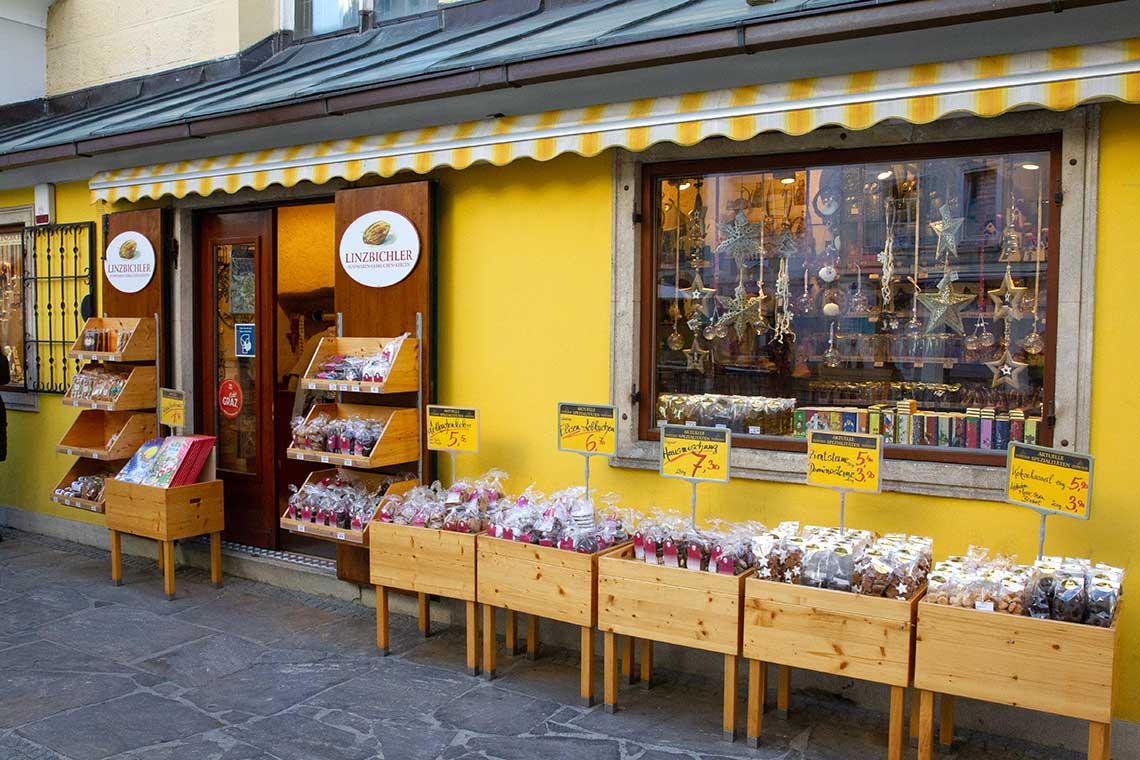 Shop2_aussen